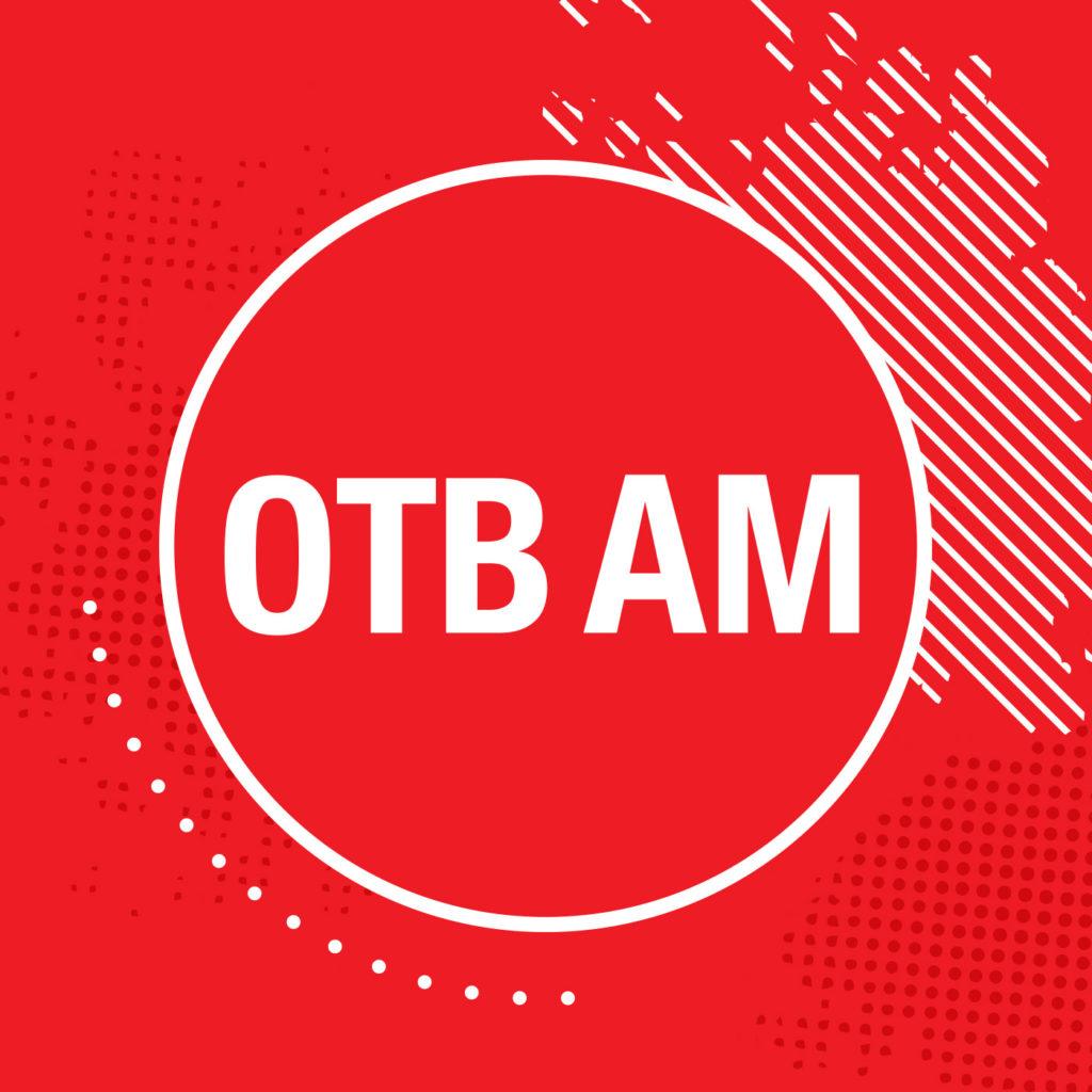OTB AM
