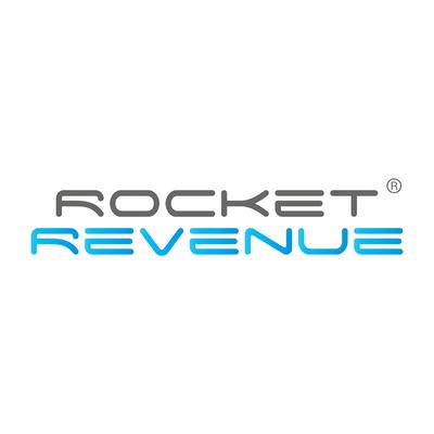 Rocket Revenue är Certifierad Specialist hos Quickbutik