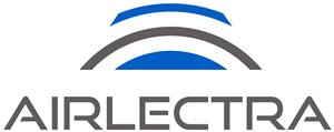 Airlectra AB är Certifierad Specialist hos Quickbutik