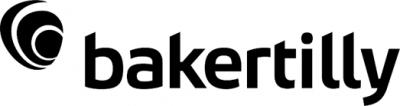 Baker Tilly AB är Certifierad Specialist hos Quickbutik