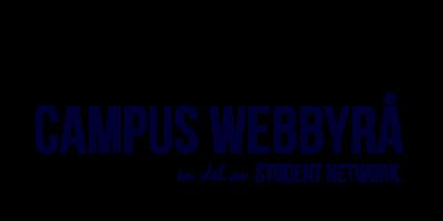 Campus Webbyrå är Certifierad Specialist hos Quickbutik
