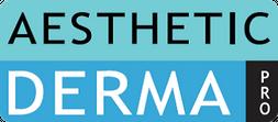 Aesthetic Dermapro