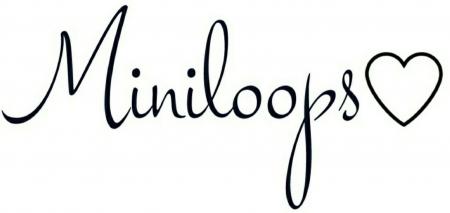 Miniloops