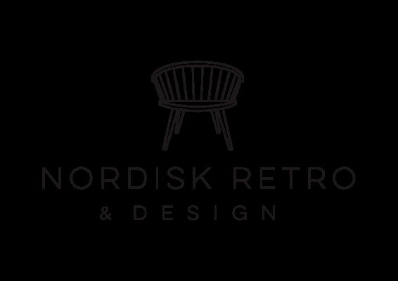Nordisk Retro & Design