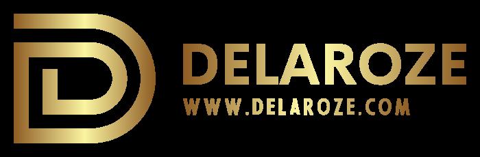 Delaroze