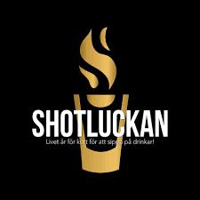 Shotluckan Webshop