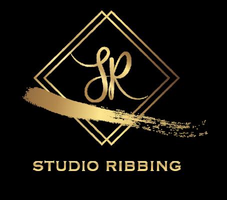 STUDIO RIBBING
