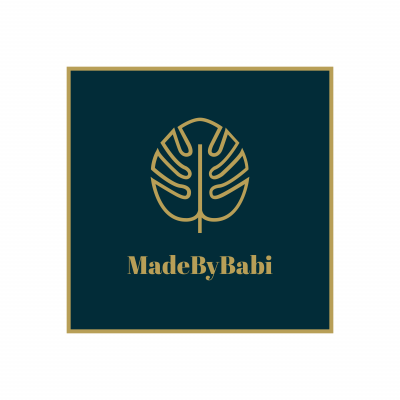 MadeByBabi