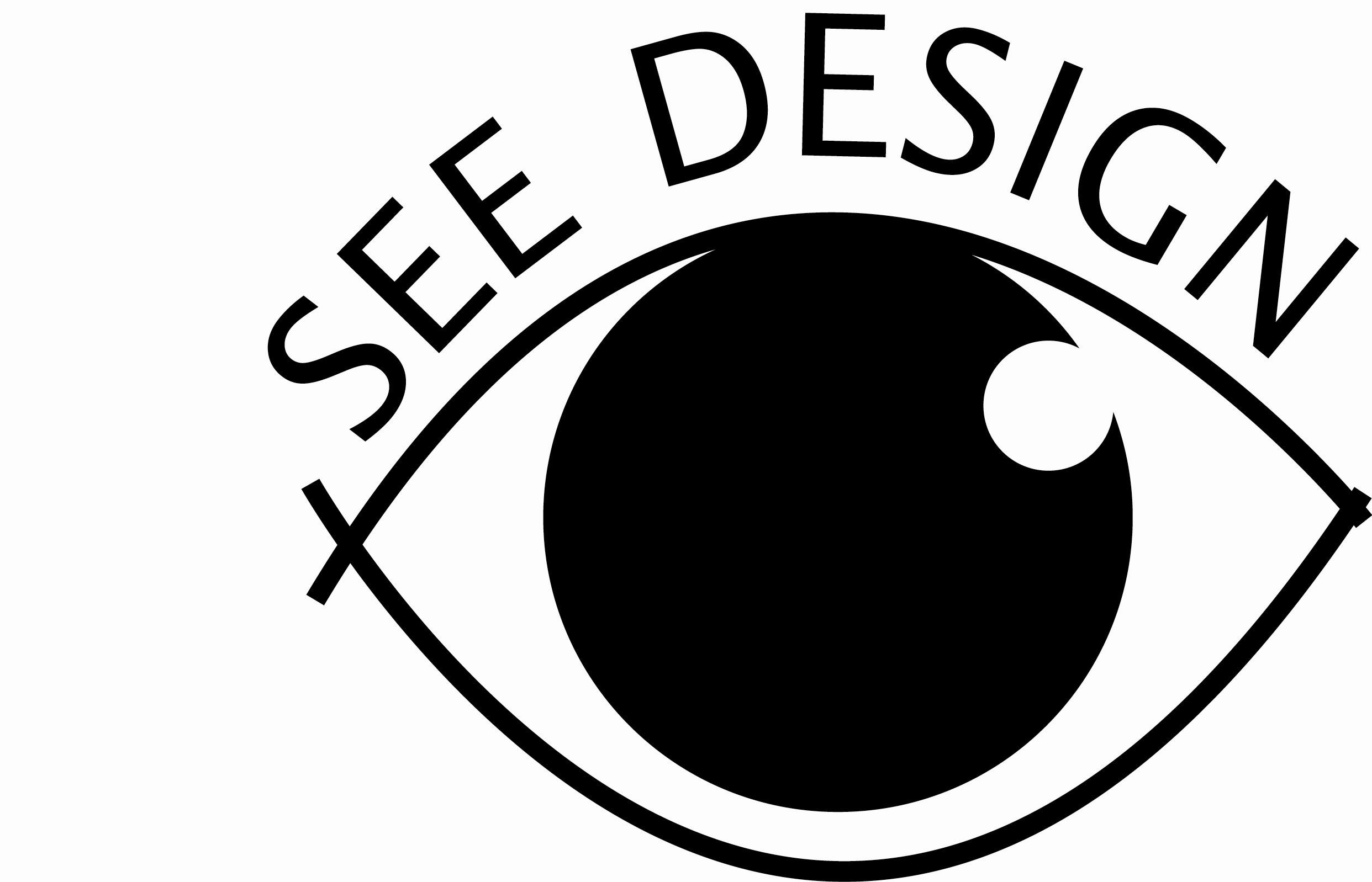 http://www.see-design.net/home