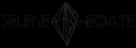 Selene Hecate logo
