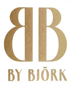 By Björk