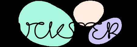 Tucksters logo