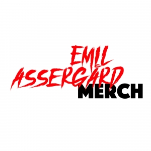 Emil Assergårds Webbshop