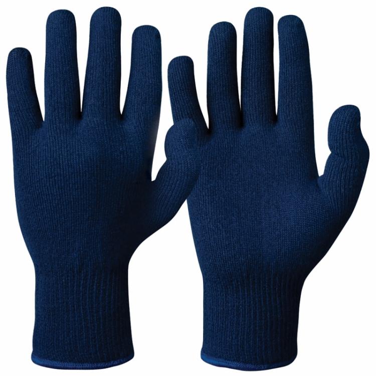 Granberg® stickade handskar i Thermolite®, vinter 110.0340