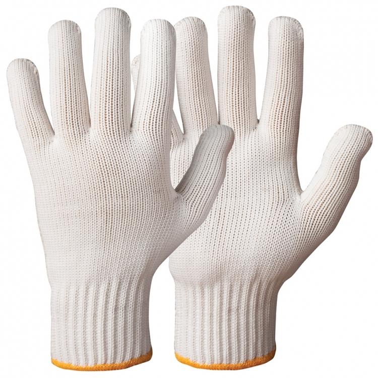 12-pack Granberg® clipfish-handskar, maskinstickade