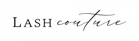 LashCouture logo