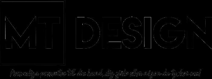 MT Design