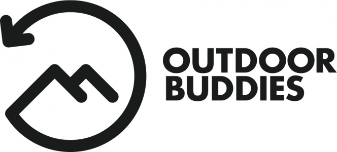 Outdoorbuddiesshop