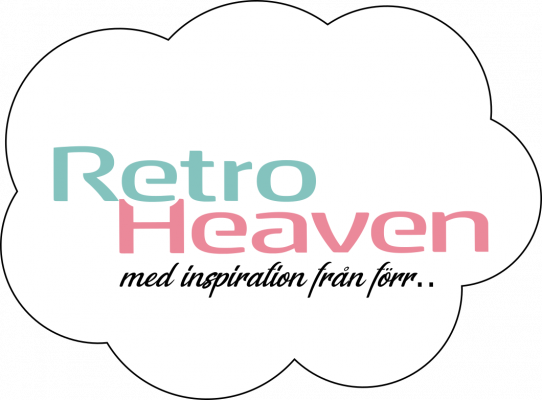 RetroHeaven