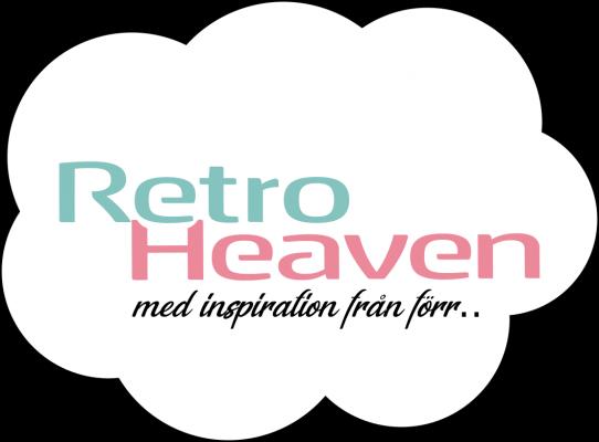 RetroHeaven