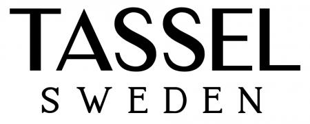 Tassel Sweden