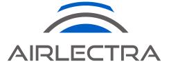 Airlectra