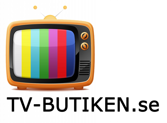 TV-butiken.se