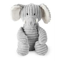 Gosedjur - Elefant