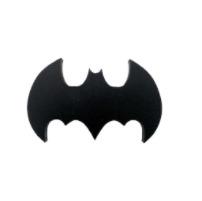 Väggkrok Batman