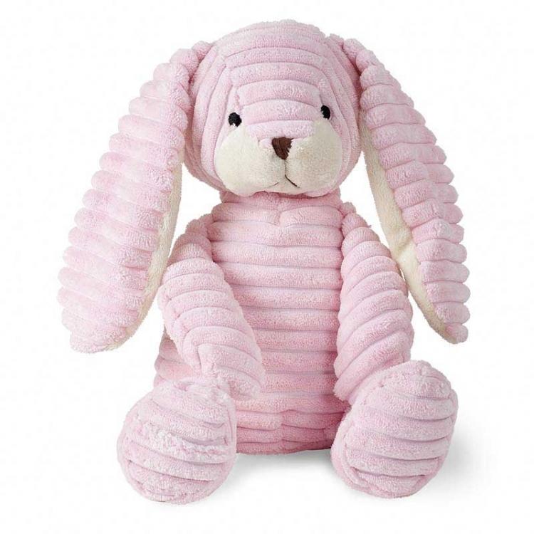 Gosedjur - Rosa kanin