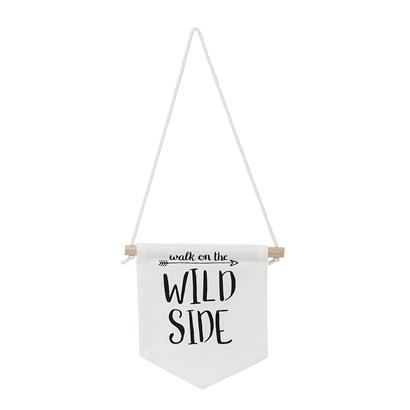 Vimpel - Wild side