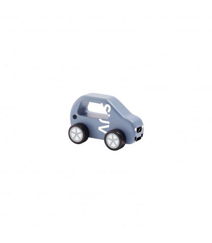 Leksaksbil SUV - Aiden