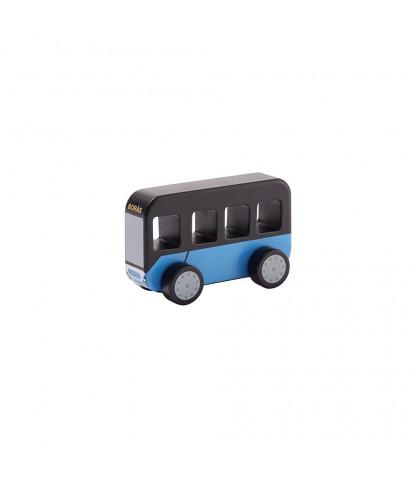 Buss - Aiden