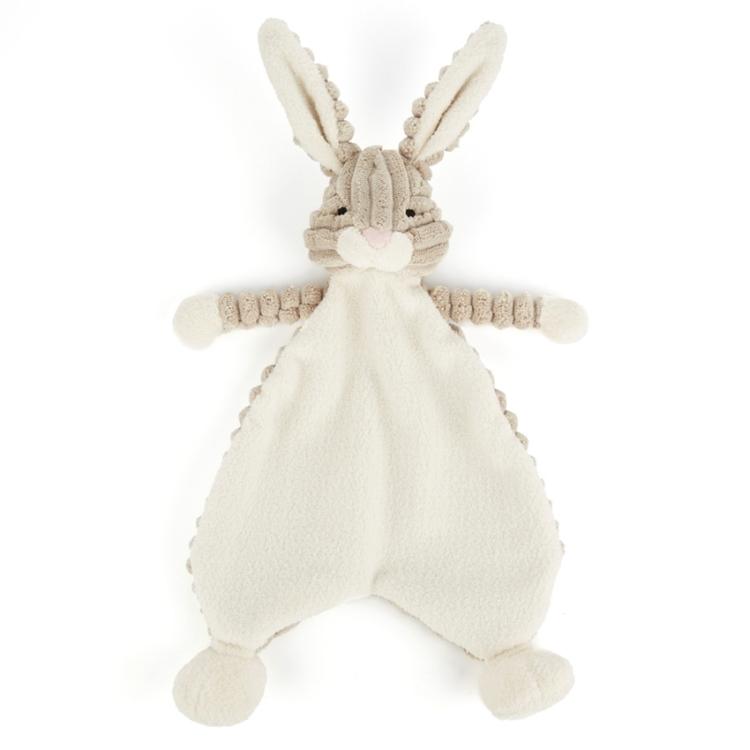 Snuttefilt - Hare