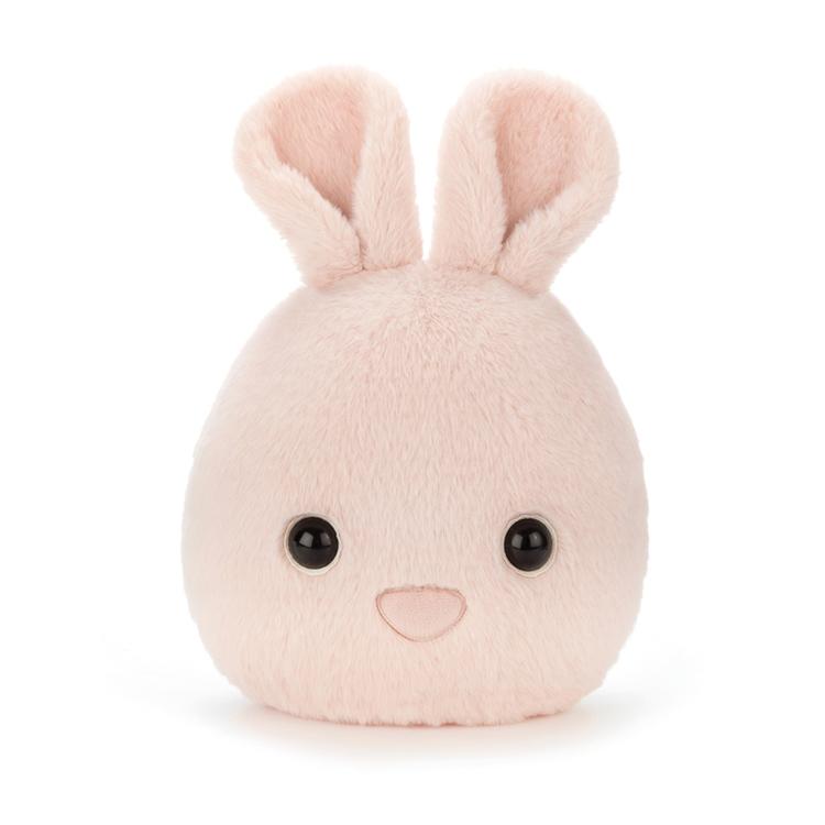 Kudde - Fluffig kanin