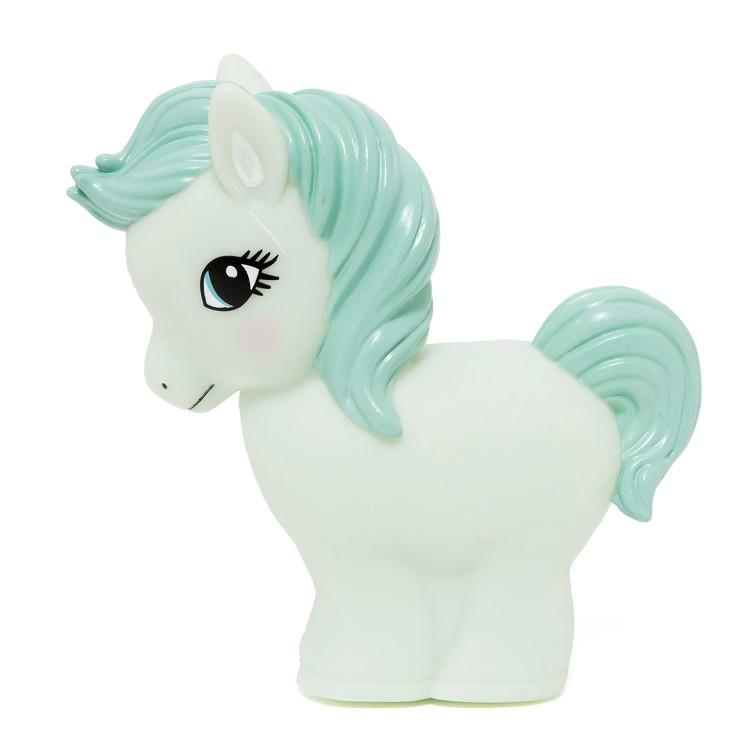 Nattlampa - Mint Ponny
