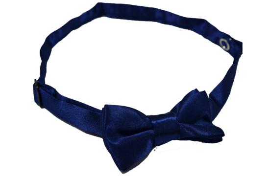 Fluga - Midnattsblå