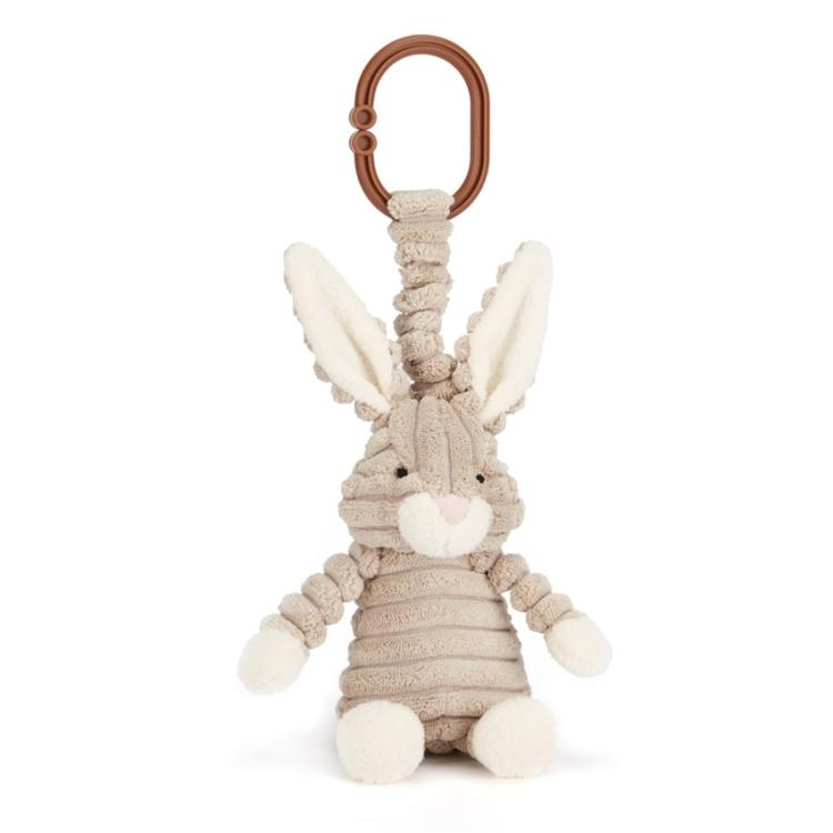 Hänge - Hare
