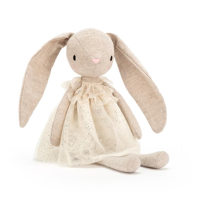 Gosedjur - Gammeldags kanin