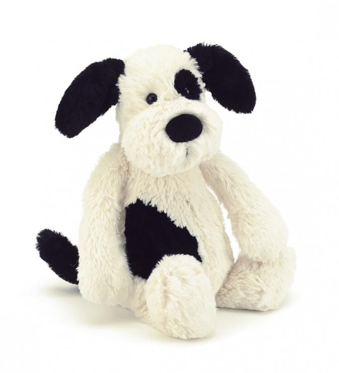 Gosedjur - Hund