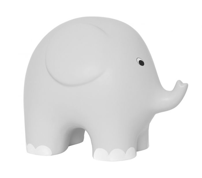 Sparbössa -  Stor Elefant
