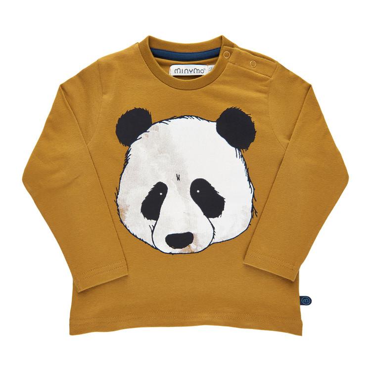 Tröja - Panda