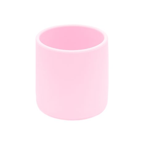 Mugg i silikon - Rosa