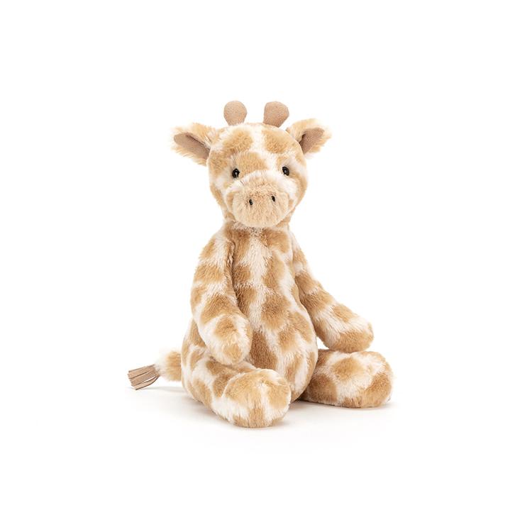 Gosedjur - Giraff
