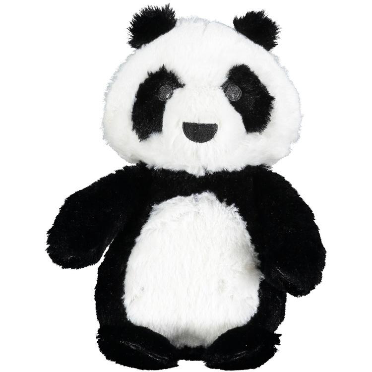 Gosedjur - Panda Pär