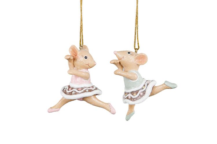 Hänge  - Ballerina
