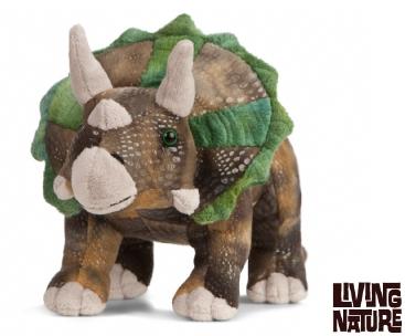 Gosedjur - Triceratops