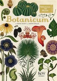 Bok - Botanicum