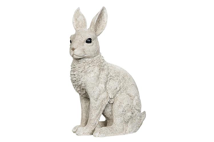 Inredning - Kanin