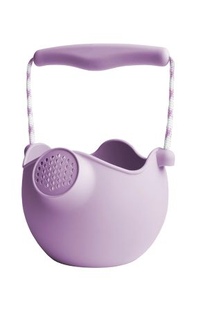 Vattenkanna - Lavendel
